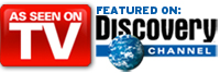 Krav Maga Featured on Discovery Channel's Fight Quest Show Feat. Ran Nakash from Krav Maga Bootcamp